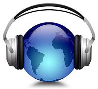 Слушать онлайн-радио: бесплатно и доступно!